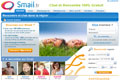 Site Smail