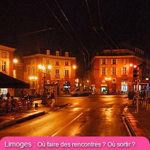 Haute-Vienne, l'actualité de votre département