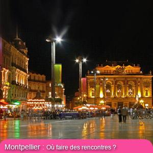 Lieux de rencontre gay paris
