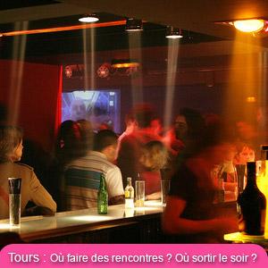 rencontre gay 30 à Joué-lès-Tours