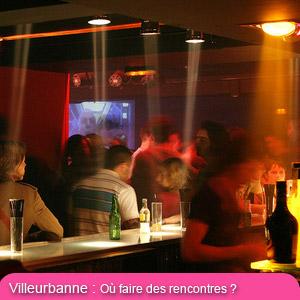 rencontre intime gay celebrities a Villeurbanne